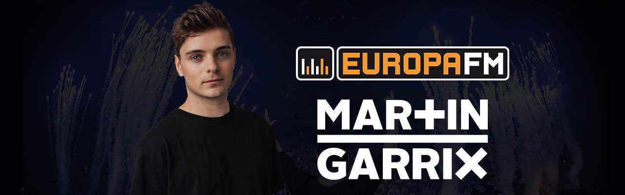 Europa Baila: Europa FM - Andorra