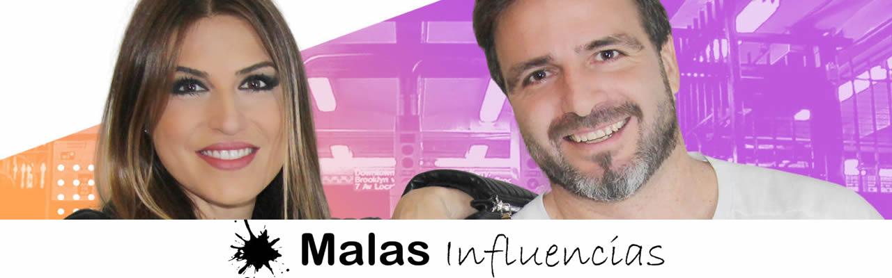 Mals Influencias: Europa FM - Andorra