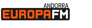 Europa FM - Andorra