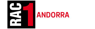 RAC1 - Andorra