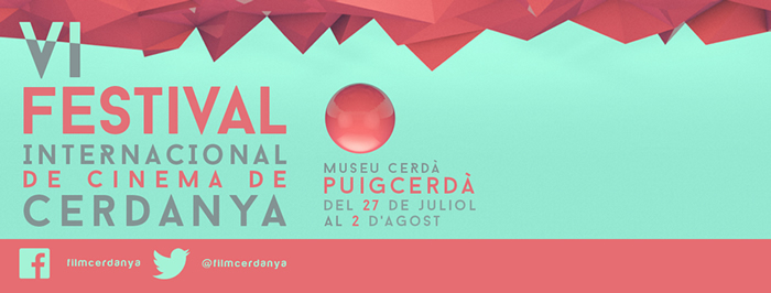 Festival de Cinema de Cerdanya