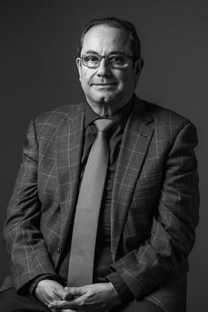 Antoni Ferraz