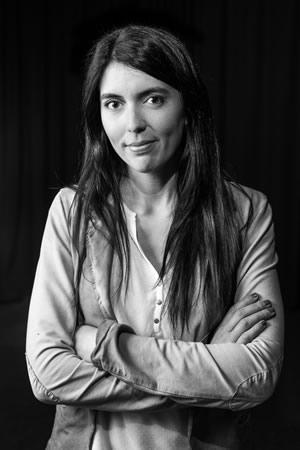 Maria Formenti