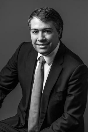 Eduard Navarro