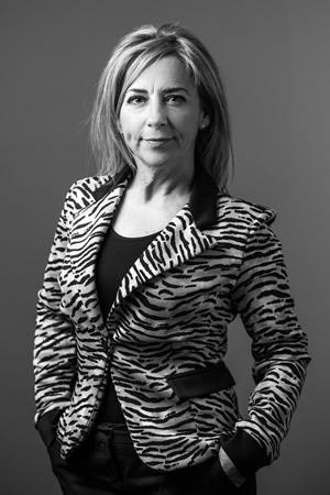 Maria Martos