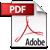 Tarifes PDF
