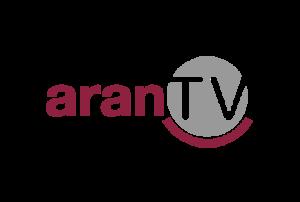 Aran TV