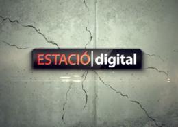 Estació Digital
