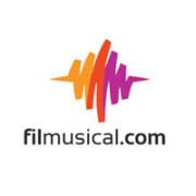 filmusical.com