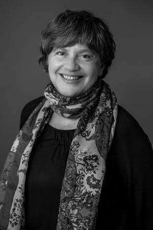 Maria Pilar Adín