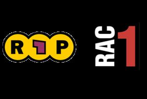 r7p Ràdio i Rac1