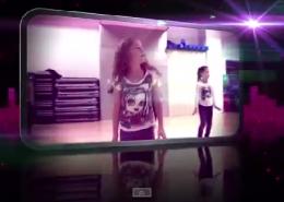 xic-dance