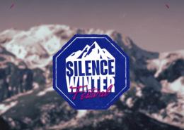 Silence Winter Festival