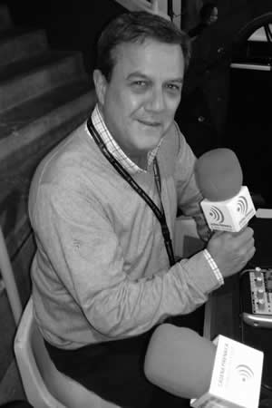 Josep Anton Juste