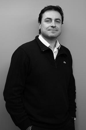 Carles Trillo