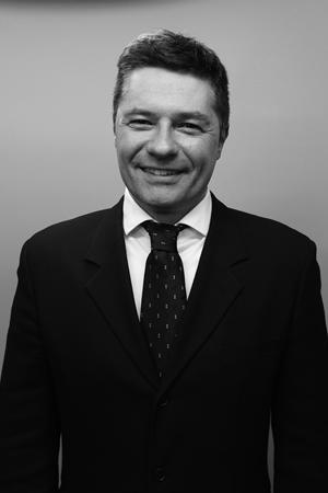 Marc Orobitg